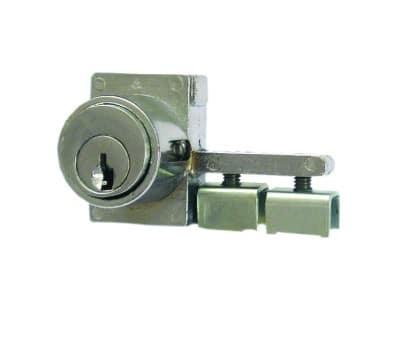 Cerraja Lateral Mod. AG 22x32mm.