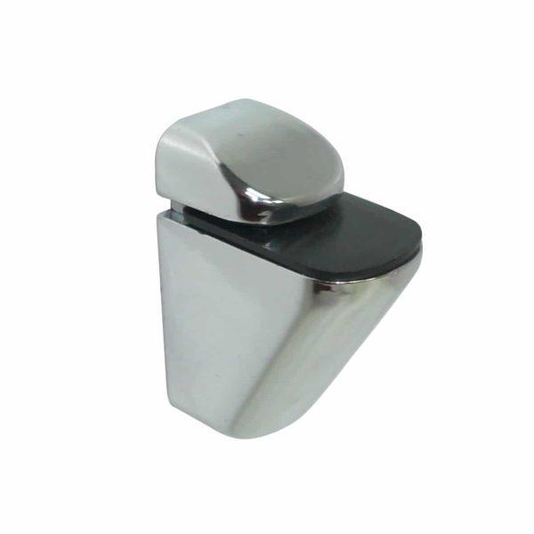 Soporte Mini-regulable Tipo Taza Water