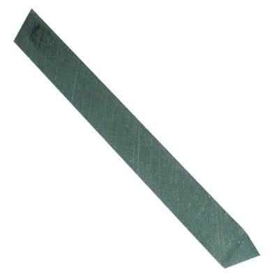 Lima Abrasiva Triangular
