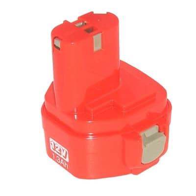 Bateria Makita 12V