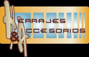 Herrajesyaccesorios.com|Herrajes para cristalería, accesorios templado y laminar, herramientas para vidrio