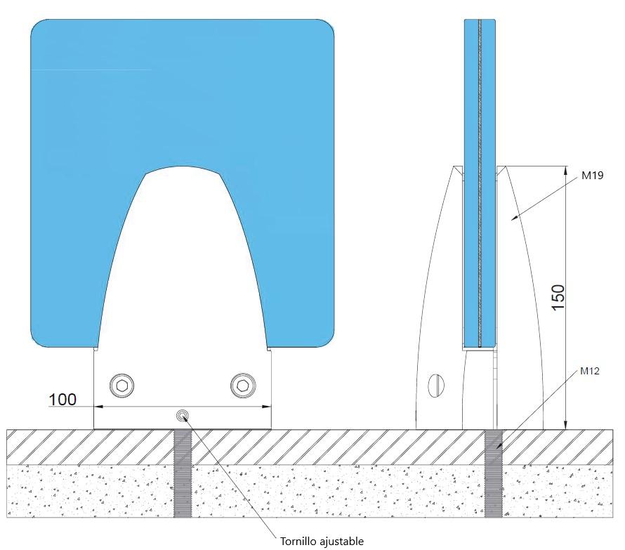 medidas-pinza-aluminio-sin-muesca